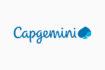 Capgemini-3