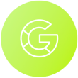 Google Custom Search Engines (CSEs)