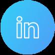 LinkedIn Sourcing